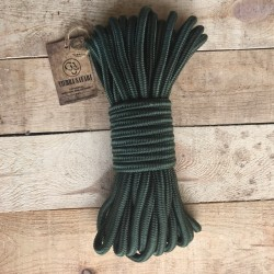 CUERDA PARACORD 15M. 9mm