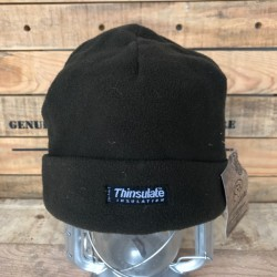 GORRO POLAR CON THINSULATE